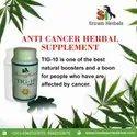 Ayurvedic Cancer Drugs