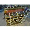 Three Phase UPS Transformer