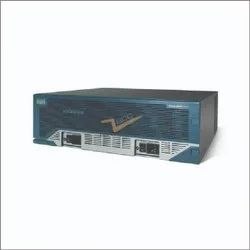 Cisco ISR 3845 Router