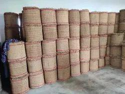 Chorival- First Quality Coir Yarn