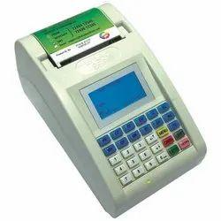 Billing Machine BBP Junior Balaji