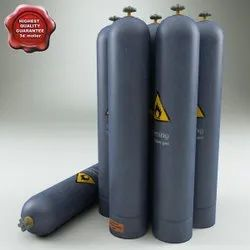 R14, Packaging Type: Cylinder