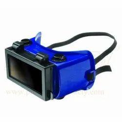 Electric Arc Welder Goggles Es-004 KARAM
