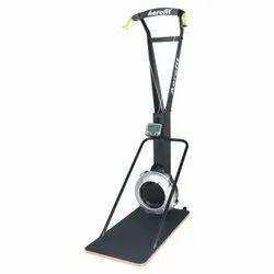 For Home,Gym AF-678 SKI Trainer