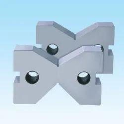 2118.01 Non-Magnetic V Block