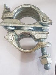 SWIVEL COUPLER FORGED  90X90