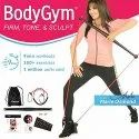 Body Gym Firm Tone Sculpt