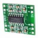 Pam8403 Amplifier Board