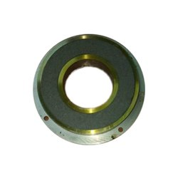 J.S Stainless Steel Printing Machine Electromagnetic Brake