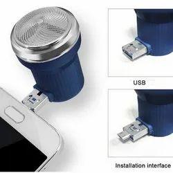 USB Razor