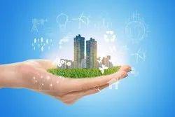 Energy Efficient-Refrigeration Plant, Approximate Room Temperature: <25