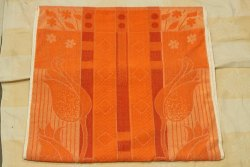 Dhulam Industries Cotton Terry Towel, Size: 30 X 60 Cm