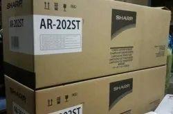 Sharp AR202ST toner cartridge