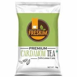 Premium Cardamom Tea Premix