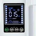 Dedakj DE-1A Oxygen Concentrator 1-7 LPM