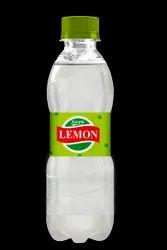 krispy white Lemon Soda Lemon Cold Drink, Packaging Size: 250 ml, Packaging Type: Bottle