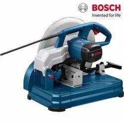 Bosch GCO 14-24 J Professional Metal Cut Off Saw