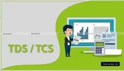 Tds Return Filing Services, in Pan India