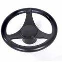 Plastic Handwheel