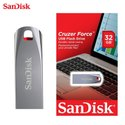Sandisk Cruzer Force 32 GB Pen Drive