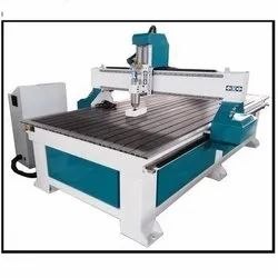 TIR1530 Automatic Wood Working CNC Router Machine