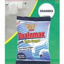 Drainmax Drain Cleaner