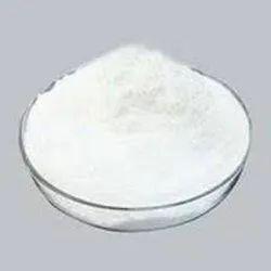 Hydrochlorothiazide API
