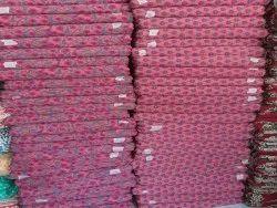 Cotton Printed Boutique Fabric
