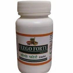 Veego Forte Immune Tablet