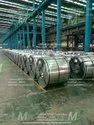 Duplex Stainless Steel Sheet And Super Duplex Plates And  Duplex Steel Coil , Flats , Strips