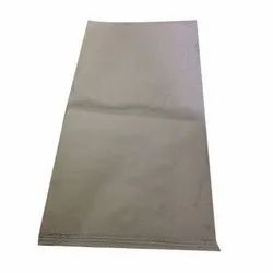 28 x 46 inch Paper Laminated HDPE Bag