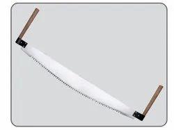 4 Inch Crosscut Saw Blade, For Cross-Cutting