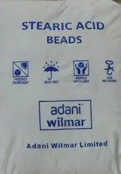 Adani Wilmar Stearic Acid