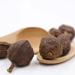 Whole Spices Black Cardamom, Packaging Size: 10 Kg