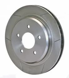 Honda City Type 3 Rear Brake Disc