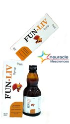 PCD Pharma Franchise For  General Range