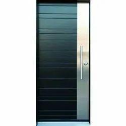 Mica Designer Door, For Home