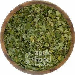Organic Moringa Leaves/leaf