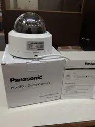2MP 3.6MM panasonic cctv camera, Model Name/Number: PI-HFN203DL