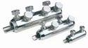 Raychem Mechanical Lugs