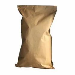 28 x 48 inch Paper Laminated HDPE Bag