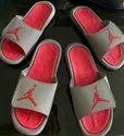 Jordan Slides Slippers Flip Flop