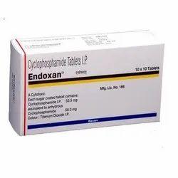 Endoxan Tablet