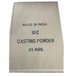 30 x 50 inch Paper Laminated HDPE Bag