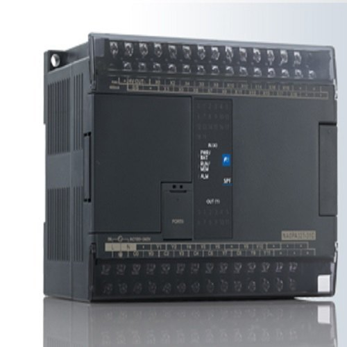 Fuji PLC
