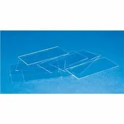 22 x 30 MM Cover Glass