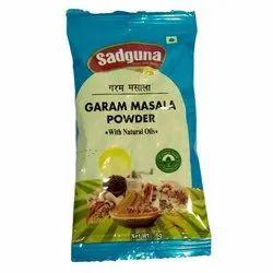 8gm Garam Masala Powder