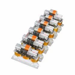 首马高达300马力扼流圈,用于线路和负载,变频器