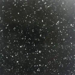 N035 Galaxy Corian