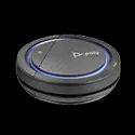 Poly Calisto 5300 Microsoft USB-A Speakerphone